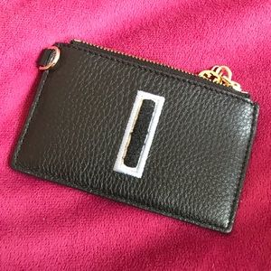 Like New Tory Burch Coin Purse